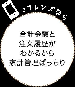 おうち コープ ログイン